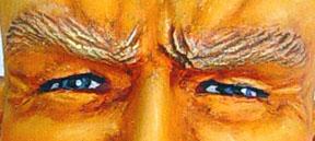 Eye Brow Step 5