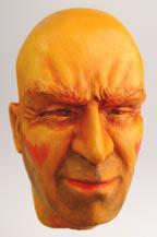 Face Step 10